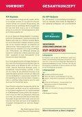 KVP-Moderator KVP-Koordinator KVP-Manager - ACON ... - Seite 2