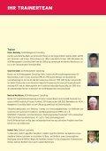 KVP-Moderator KVP-Koordinator KVP-Manager - ACON ... - Seite 4