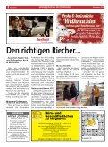 arena mattersburg.pdf - Seite 2