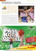 Das Magazin - BBC-Bayreuth - Page 4