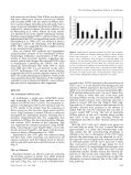 A g-Glutamyl Transpeptidase-Independent ... - Plant Physiology - Page 3