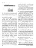 A g-Glutamyl Transpeptidase-Independent ... - Plant Physiology - Page 4