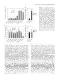 A g-Glutamyl Transpeptidase-Independent ... - Plant Physiology - Page 5