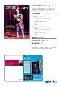 Circus KNIE als Werbeträger Werbemöglichkeiten - Seite 4