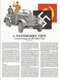 general - View From The Trenches - Page 5