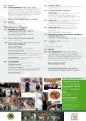 1-2-3-4-5 Giugno 2011 - Comune di Foiano della Chiana - Page 3