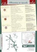 1-2-3-4-5 Giugno 2011 - Comune di Foiano della Chiana - Page 4