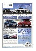 6. City-Autosalon - Verlagsbeilagen des Nordbayerischen Kurier ... - Seite 2
