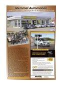 6. City-Autosalon - Verlagsbeilagen des Nordbayerischen Kurier ... - Seite 5