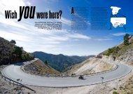 Were Here? - BMW Moto Hire