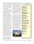 Scramblers Newsletter December 10, 2012 - Streeterville ... - Page 2