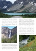Wild Canada West Tour - Coastline Motorcycle Adventure Tours - Page 3