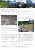 Wild Canada West Tour - Coastline Motorcycle Adventure Tours - Page 4