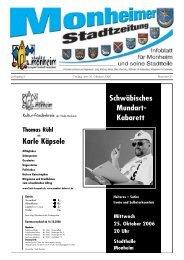 Stadtzeitung Monheim_2006-10-20.pdf