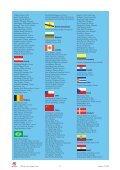 10 - World Journal of Gastroenterology - Page 3