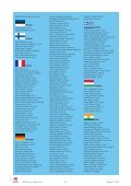 10 - World Journal of Gastroenterology - Page 4