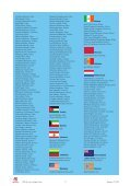 10 - World Journal of Gastroenterology - Page 6