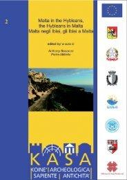 KASA - La Sicilia in Rete