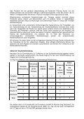 Behandlung von therapie-resistenter Alopecia areata - Universitäts ... - Seite 2