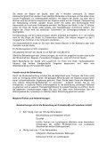 Behandlung von therapie-resistenter Alopecia areata - Universitäts ... - Seite 3