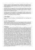 Behandlung von therapie-resistenter Alopecia areata - Universitäts ... - Seite 5