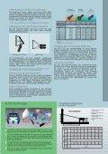 VPL-FX52 - PRO.MEDIA - Page 3