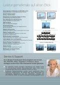 VPL-FX52 - PRO.MEDIA - Page 5