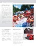 TECHNISCHE DATEN HXR-MC1P - PRO.MEDIA - Page 3