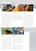 TECHNISCHE DATEN HXR-MC1P - PRO.MEDIA - Page 4