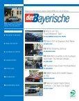 National Capital Chapter, BMW CCA - der Bayerische - Page 3
