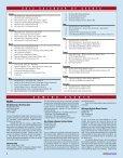 National Capital Chapter, BMW CCA - der Bayerische - Page 6