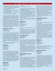 Magazine of the National Capital Chapter BMW ... - der Bayerische - Page 7