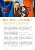 Fakt 01/2010 - Städtische Werke AG - Seite 4