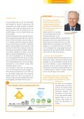 Fakt 01/2010 - Städtische Werke AG - Seite 5