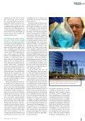 Forschung - Innovendo - Seite 3