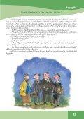 daimaxsovreT - Ganatleba - Page 3
