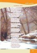 daimaxsovreT - Ganatleba - Page 7
