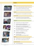 Industriechemikalien: - Applied Chemicals International ACAT - Seite 2