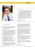 Industriechemikalien: - Applied Chemicals International ACAT - Seite 5