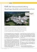 Industriechemikalien: - Applied Chemicals International ACAT - Seite 6