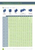 Télécharger le Catalogue - Transmission Aquitaine - Page 6