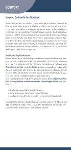 Das EU-Reifenlabel - KfV - Seite 2