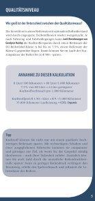Das EU-Reifenlabel - KfV - Seite 5