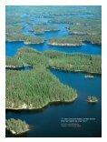 Land der Inseln und Gewässer - Seite 2