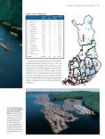 Land der Inseln und Gewässer - Seite 5