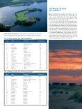 Land der Inseln und Gewässer - Seite 6