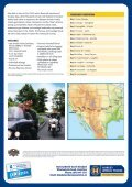 Experience Route 66 - Harvey World Travel - Page 2