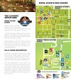 motorcycling guide - Experience Fayetteville - Page 7