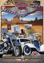 936f1548_Brochure+AM.. - American Motors Travel