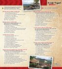 Services - Greater Morgantown Convention and Visitors Bureau - Page 6